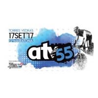 ATV55, Torres Vedras - Taça Academia Joaquim Agostinho 2017 #7