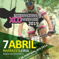 2.ª Prova Taça de Portugal de XCO 2019