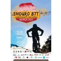 Campeonato Nacional de Enduro BTT - Murça