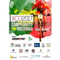 Campeonato Nacional XCO - Valongo