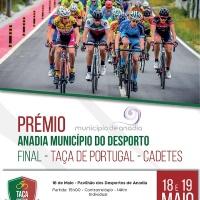 Final da Taça de Portugal de Cadetes 2019