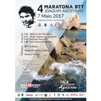 Maratona Joaquim Agostinho, Silveira - Taça Academia Joaquim Agostinho 2017 #3