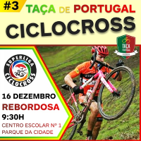3.ª Prova Taça de Portugal