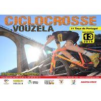 1# TP Ciclocrosse 2016/17 - Vouzela