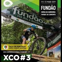 3.ª Prova Taça de Portugal de XCO 2019