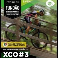 3.ª Prova Taça de Portugal XCO